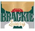 brackie_logo