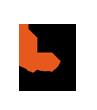 bruk_logo
