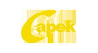 capek_logo