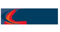 damatic_logo