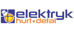 elektryk_logo