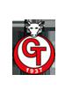 tomaszny_logo