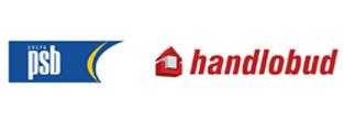 handlobud_logo