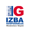 izba-gospodarcza_logo