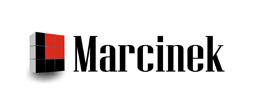 marcinek_logo