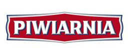 piwiarnia_logo