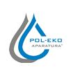 pol-eko_logo