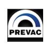 prevac_logo