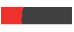 printypoland_logo