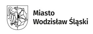 wodzislaw_logo