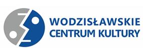 wck_logo