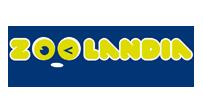 zoolandia_logo